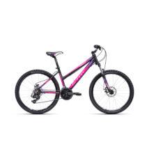 """CTM SUZZY 2.0 26"""" női MTB kerékpár"""