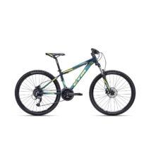 """CTM TERRANO 3.0 26"""" MTB kerékpár"""