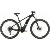 """Cube Access Hybrid Pro 500 27.5"""" 2020 MTB elektromos kerékpár"""