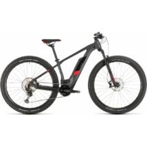 """Cube Access Hybrid Race 500 27.5"""" 2020 MTB elektromos kerékpár"""