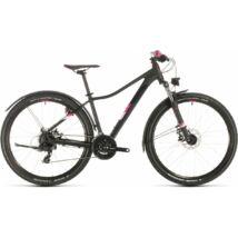 """Cube Access WS Allroad 2020 27.5"""" női MTB kerékpár"""