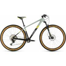 """Cube Access WS C:62 Pro 2020 29"""" női MTB kerékpár"""