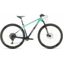 """Cube Access WS C:62 SL 2020 29"""" női MTB kerékpár"""