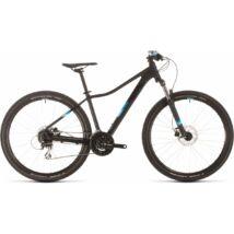 """Cube Access WS EAZ 2020 27.5"""" női MTB kerékpár"""