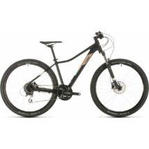 """Cube Access WS Exc 2020 27.5"""" női MTB kerékpár"""