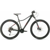 """Cube Access WS Pro 2020 27.5"""" női MTB kerékpár"""