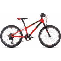 """Cube Acid 200 SL 2020 20"""" MTB kerékpár"""