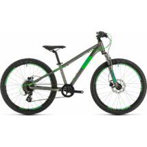 """Cube Acid 240 Disc 2020 24"""" MTB kerékpár"""