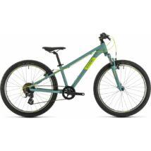"""Cube Acid 240 2020 24"""" MTB kerékpár"""