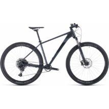 """Cube Acid 2020 29"""" MTB hardtail kerékpár"""