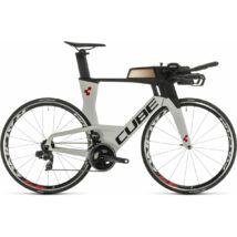 Cube Aerium C:68 SL LOW 2020 triatlon kerékpár
