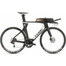 Cube Aerium C:68 TT SL LOW 2020 triatlon kerékpár
