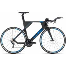 Cube Aerium Race 2020 triatlon kerékpár