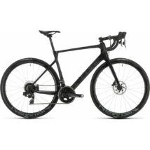 Cube Agree C:62 SLT 2020 országúti kerékpár