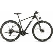 """Cube Aim Allroad 2020 29"""" MTB hardtail kerékpár"""