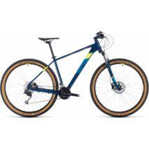 """Cube Aim SL 2020 29"""" MTB hardtail kerékpár"""