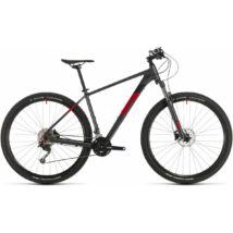"""Cube Aim SL 2020 27.5"""" MTB hardtail kerékpár"""