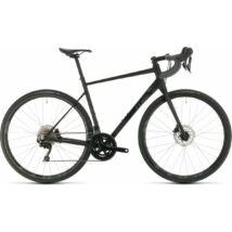 Cube Attain SL 2020 országúti kerékpár