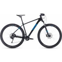 """Cube Attention SL 2020 27.5"""" MTB hardtail kerékpár"""