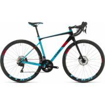 Cube Axial WS GTC Pro 2020 női országúti kerékpár