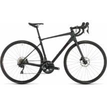 Cube Axial WS GTC SL 2020 női országúti kerékpár