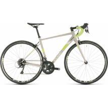 Cube Axial WS 2020 női országúti kerékpár