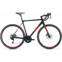 Cube Cross Race 2020 cyclocross kerékpár