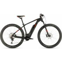 """Cube Reaction Hybrid Race 500 27.5"""" 2020 MTB hardtail elektromos kerékpár"""