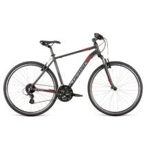 Dema AVEIRO 2  férfi cross kerékpár