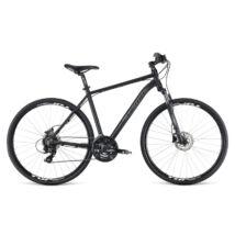Dema AVEIRO 3.0 férfi cross kerékpár