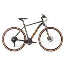 Dema AVEIRO 9 férfi cross kerékpár