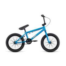 DEMA BeFly PICK BMX kerékpár, kék