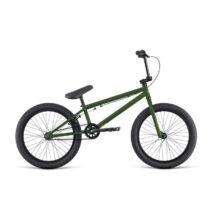 DEMA BeFly WHIP BMX kerékpár