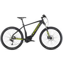 """Dema E-BOSS 27,5+ M (19"""") MTB kerékpár"""