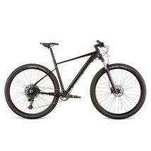 """Dema ENERGY TEAM 1 29"""" MTB kerékpár"""