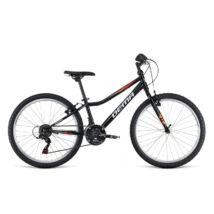 DEMA ISEO 24 gyermekkerékpár
