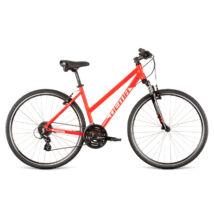 Dema LOARA 2 női cross kerékpár