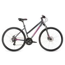 Dema LOARA 5.0 női cross kerékpár