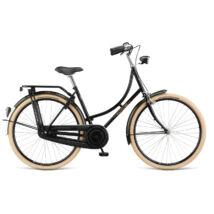DEMA Madeline Standard női városi kerékpár, 50