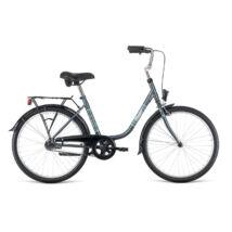 Dema MODET 24x1,75 városi kerékpár