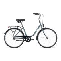 """Dema MODET 24x1 3/8"""" városi kerékpár"""