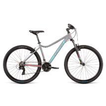 """Dema TIGRA 1 27.5"""" női MTB kerékpár"""