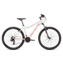 """Dema TIGRA 3 27.5"""" női MTB kerékpár"""
