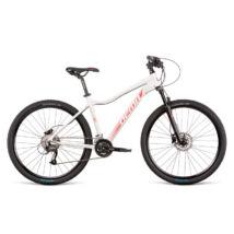 """Dema TIGRA 7 27.5"""" női MTB kerékpár"""