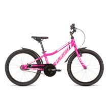 DEMA VEGA gyermekkerékpár