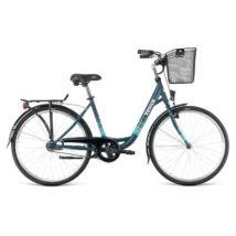 Dema VENICE 26 városi kerékpár