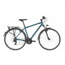 ALPINA ECO T10 trekking kerékpár