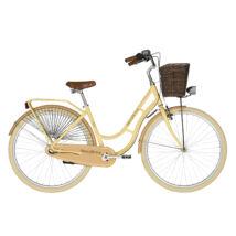 """KELLYS Arwen Dutch 28"""" városi kerékpár"""
