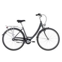 """KELLYS Avenue 20 28"""" városi kerékpár"""