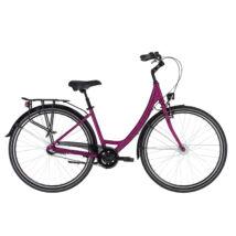 """KELLYS Avenue 50 28"""" városi kerékpár"""